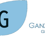 Ganzauge GmbH